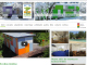 Ecobox Andino