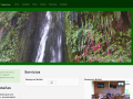 Hotel & Lodge Mapulauquen