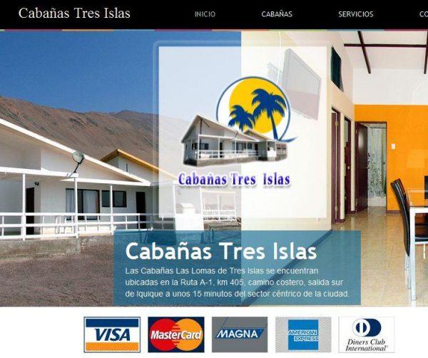 cabanas-tres-islas-iquique