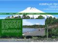Cabañas Huimpalay-tray