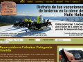 Patagonia Mawida Cabañas