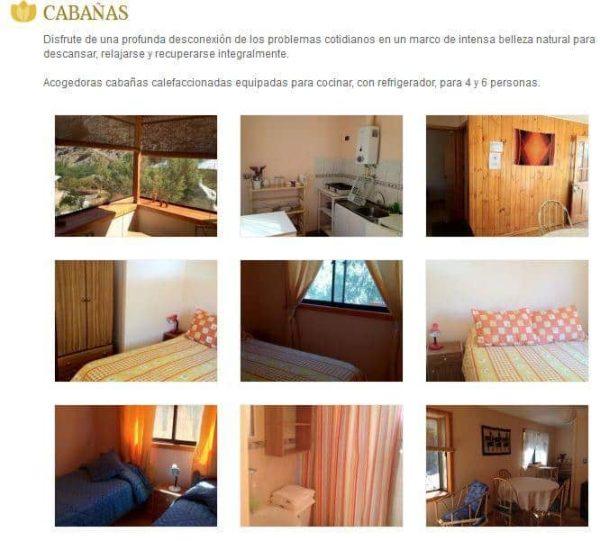 Cabañas « Instalaciones « Spa Cochiguaz - www_spacochiguaz_cl_es_instalaciones_cabanas