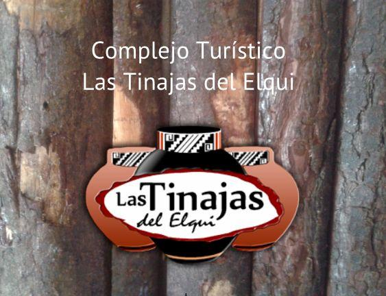 complejo-turistico-las-tinajas-del-elqui