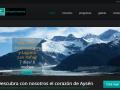 Patagoniaventura