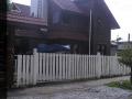 Cabañas Puerto Coiron