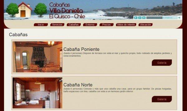 villadaniella_cl_cabañas_html