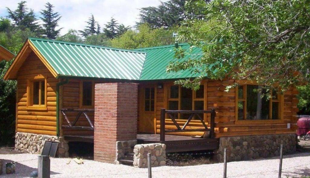 1371047287_519215056_3-Diseno-y-construccion-de-cabanas-estilo-americano-Otros-Servicios