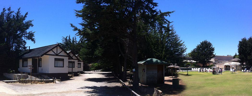 Alojamiento-cabana-vina-entorno