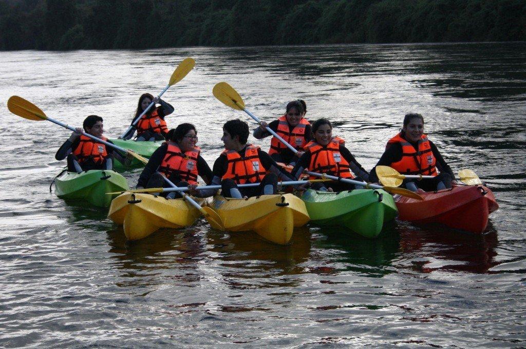 kayak-en-rio-bonito
