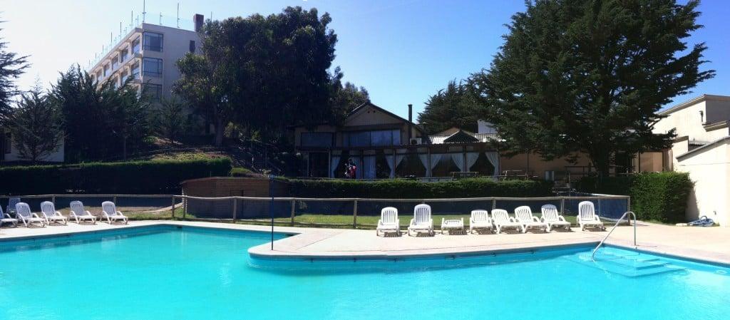 Panoramica-piscina