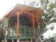 Cabaña Los Copihues