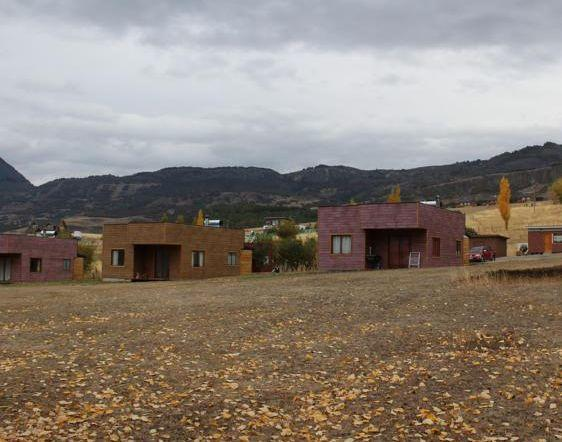 cabanas-coyhaique-alto-km-7-coyhaique-chile