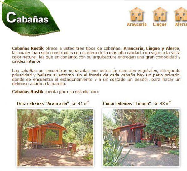 cabanas-rustik