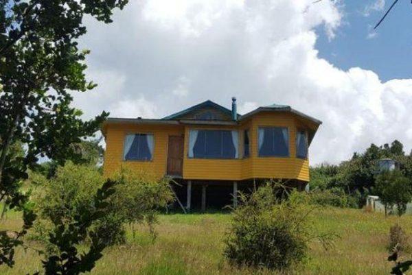 mi-cabana-de-nalhuitad-chile-nahuitad
