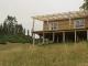 Cabañas y Centro Natural Origen Chiloé